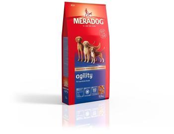 Mera Dog Agility (12,5 kg)