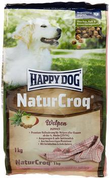 happy-dog-naturcroq-welpen-1-kg