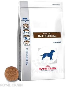 Royal Canin Gastro Intestinal (14 kg)