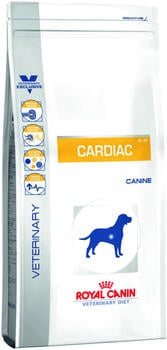 Royal Canin Cardiac (410 g)