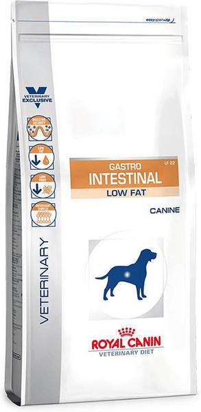 Royal Canin Gastro Intestinal Low Fat (12 kg)