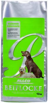 allco-premium-beiflocke-12-kg