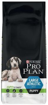 Purina Pro Plan Pro Plan Puppy Large Athletic Huhn (12 kg)