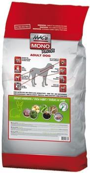 MACs Mono Kaninchen 12 kg