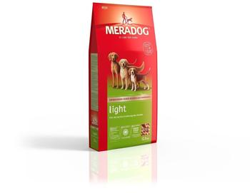 Mera Dog Light (12,5 kg)