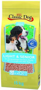 HEGA Light Senior (15 kg)