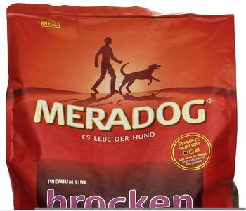 Mera Dog Brocken 4 kg