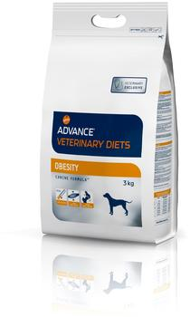 Advance Peripherals Obesity Management 3 kg