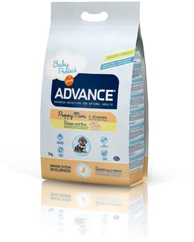 Affinity Advance Puppy Mini (3 kg)