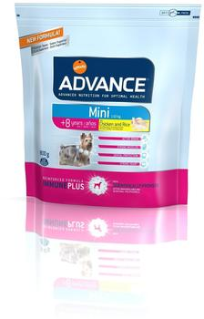 Affinity Advance Mini Senior (800 g)
