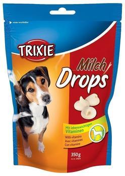 Trixie Esquisita Milch Drops (350 g)