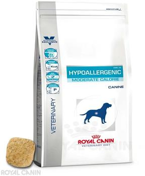 royal-canin-hypoallergenic-moderate-energy-canine-7-kg