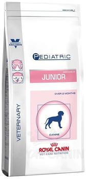 Royal Canin JUNIOR Digest & Skin (10 kg)
