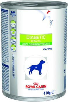 Royal Canin Diabetic Spezial (410 g)
