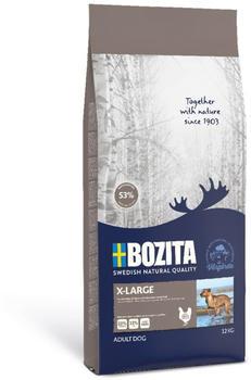 bozita-naturals-original-x-large-12-kg