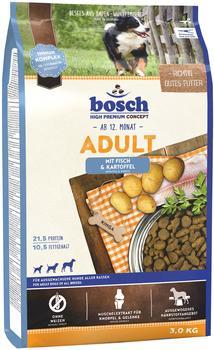 bosch-tiernahrung-high-premium-concept-adult-fisch-kartoffel-3-kg