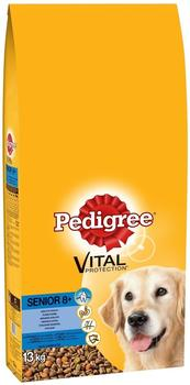 Pedigree Complete Senior (13 kg)