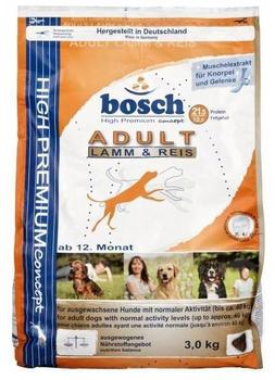 bosch-tiernahrung-high-premium-concept-adult-lamm-reis-3-kg