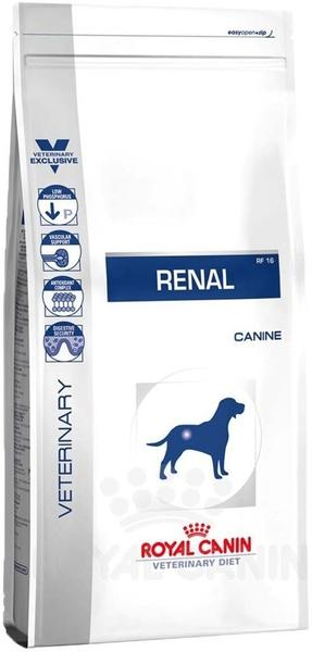 Royal Canin Renal (7 kg)