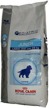 Royal Canin JUNIOR LARGE DOG Digest & Osteo (14 kg)