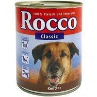 rocco-classic-rentier-12-x-800-g