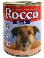rocco-classic-seelachs-12-x-800-g