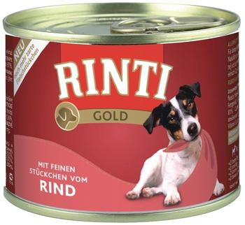 Rinti Gold Adult Rind (185 g)