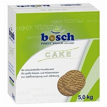 bosch Cake (5 kg)