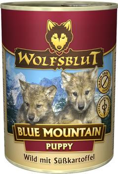 wolfsblut-mountain-puppy-wildkartoffel-6x395g