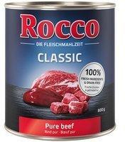 rocco-classic-rind-mit-lamm-6-x-800-g