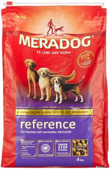 Mera Dog Reference (4 kg)