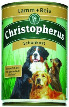 allco-christopherus-lamm-reis-pur-schonkost-400-g