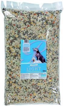 allco-premium-light-12-kg