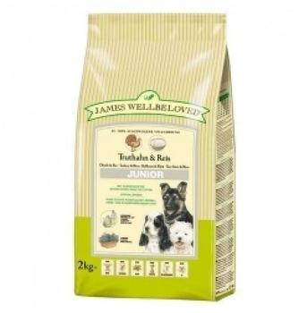 Allco Hundekuchen Lamm & Reis (75 g)