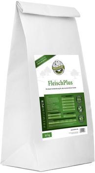 Bellfor Premium Pur FleischPlus