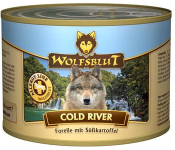 wolfsblut-cold-river-24-x-200-g
