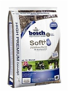 bosch-tiernahrung-soft-huehnchen-banane-2-5-kg