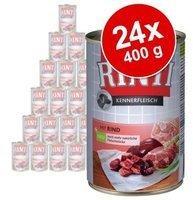 rinti-kennerfleisch-mix-rind-gefluegelherzen-24-x-400-g