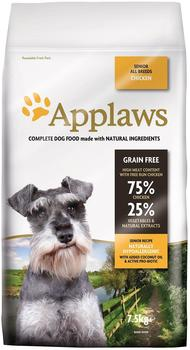 applaws-senior-huehnchen-7-5-kg