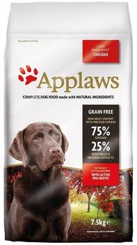 applaws-adult-large-breed-huhn-7-5-kg