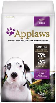 applaws-puppy-large-breed-huhn-7-5-kg