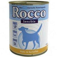 rocco-sensible-huhn-kartoffel-6-x-800-g