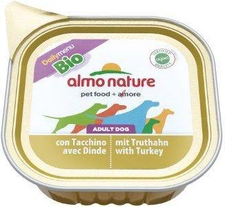 almo-nature-bio-pate-truthahn-12-x-100-g