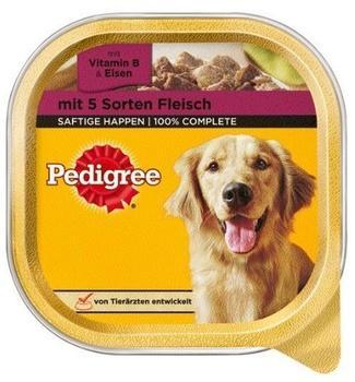 pedigree-5-sorten-fleisch-10-x-300-g