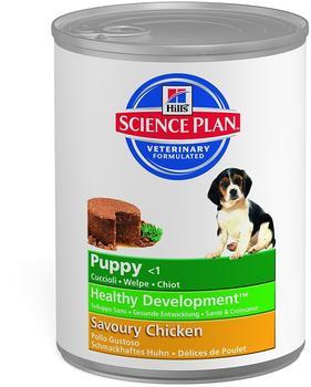 science-plan-puppy-huhn-24-x-370-g