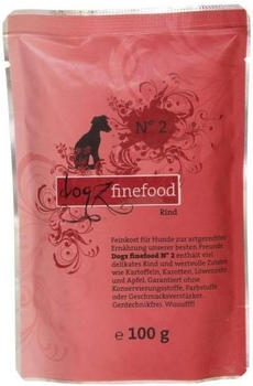 dogz-finefood-no-2-rind
