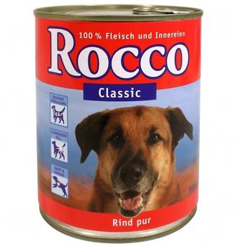 rocco-classic-rind-pur-6-x-800-g