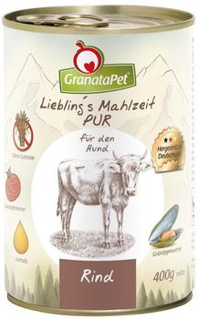 granatapet-lieblings-mahlzeit-rind-pur