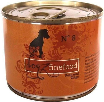 dogz-finefood-no-8-pute-ziege