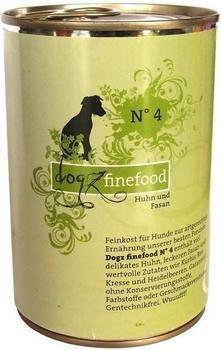 dogz-finefood-no-4-huhn-fasan